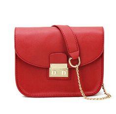Flying birds!2016 women messenger bags for women bag ladies brands shoulder bag handbag high quality bolsas female bags LS8316fb