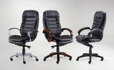Pinnacle Executive High Back Home Office Furniture, Online Furniture, Executive Office Chairs, High Back Chairs, Single Sofa, Store, Simple Sofa, Larger, Shop