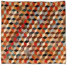 Adirondack Museum - Common Threads