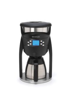 Coffee Maker Queen - GoodHousekeeping.com