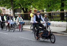 Dublin, Bicycle, Motorcycle, Vehicles, Bike, Bicycle Kick, Bicycles, Motorcycles, Car