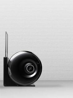 Smart dehumidifier concept design_2013.10
