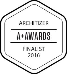 Help the J30 become a winner, #Friday is your last day to vote! A+Awards #ArchitizerAwards ()