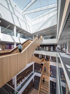 84 best library buildings images in 2019 public libraries rh pinterest com