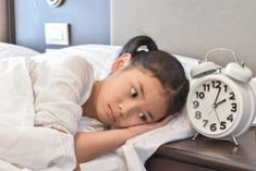 This weekend, the #clocks will turn back by an hour for #daylightsavings time. UC Davis pediatrician Dr. Lena van der List offers a few #tips for families to help them ease into this new routine. Spoiler alert: #planning ahead is key! Signs Of Insomnia, Mental Health Disorders, Mental Health Issues, How To Get Sleep, How To Stay Awake, Daylight Savings Time, Attitude, Sons, Children
