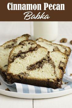 109 best breads muffins images in 2019 deserts quick bread rh pinterest com