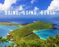 14 Royal Caribbean year-end cruises that are going, going, gone!