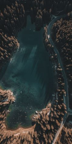 The place for all things drone flying Her Wallpaper, Nature Wallpaper, Travel Wallpaper, Phone Backgrounds, Wallpaper Backgrounds, Aerial Photography, Nature Photography, Fantasy Places, Wild Nature