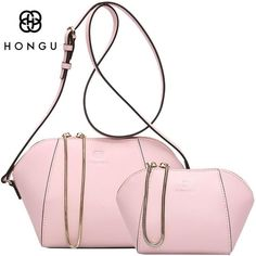 Hoping you'll love this as much as I do! 😍 Search: Hongu Composite Bag ⚡️  . Price:  $125.38  . ✨ www.LAApparel.biz ✨  . . . . . #fashion #style #instagood #beautiful #photooftheday #cute #ootd #like4like #model #happy #instadaily #fashionblogger #followme #follow #fun #amazing #instalike #outfit #instamood #instafashion #pretty #followme #followforfollow #love #followback #instalike #like #followher #summer #followbackteam