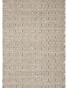 Wool Rug | Cormo #ecofriendly #handwoven #chemicalfree #latexfree