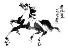 http://www.joyfulbrush.com/images/art_farm_jumping_horse.jpeg