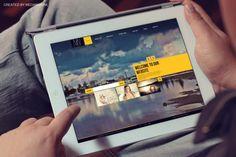 Website Navigation | 5 Tips for a More Intuitive Website Navigation...