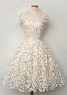 I want it so badly..