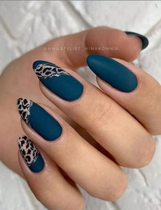 36 Amazing Natural Short Almond Nails Design For Fall Nails . - 36 amazing natural short almond nails design for fall nails … – 36 amazing - Short Almond Shaped Nails, Short Almond Nails, Almond Shape Nails, Short Nails, Short Nail Designs, Fall Nail Designs, Nail Polish Designs, Acrylic Nail Designs, Acrylic Nails Almond Classy