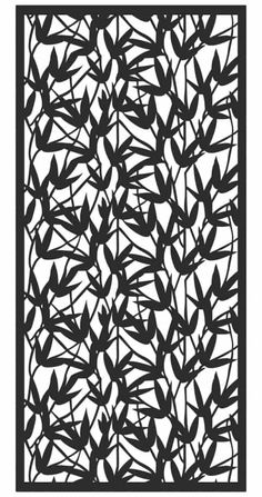 Enrich your outdoor living space with our beautiful botanical garden screens. This eye-catching design, from our organic collection, is inspired by the falling leaves of autumn. It's the perfect choice for shaping planting beds or adding shelter to an alfresco dining area. Metal Garden Screens, Garden Screening, Privacy Panels, Steel Panels, Botanical Gardens, Dining Area, Autumn Leaves, Outdoor Living, Living Spaces