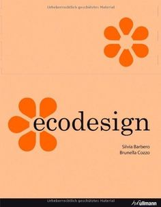ECODESIGN (Ullmann) by Silvia Barbero, http://www.amazon.com/dp/3833152788/ref=cm_sw_r_pi_dp_6tZ3rb1NBM90H Found in the place called Ingenio in San Cris, thanks to Tania