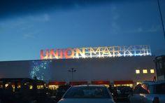 DC/Union Market