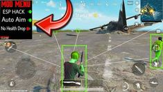 Download Wireframe, Android Mobile Games, Design Ios, Point Hacks, Play Hacks, App Hack, Android Hacks, Xbox, Mobile Legends