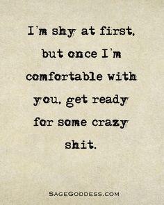 #SageGoddess #crazy #lol