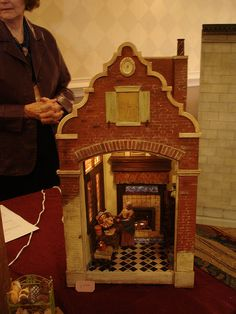 Vermeer I | Flickr: Intercambio de fotos