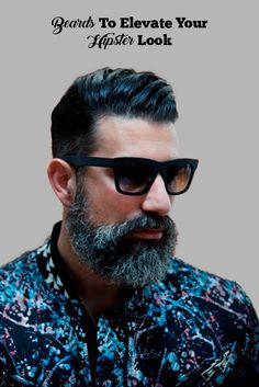 Best Hipster Hairstyles images @hairstyleorgin