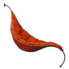 Ayala Serfaty Satala Hammock #32 Kids Bedroom Hammock Chairs ...