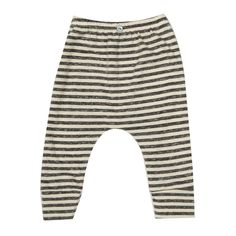 Aleix Striped Leggings-product