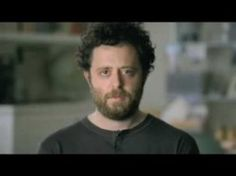 This car commercial was shown during the 2010 Superbowl. The commercial pokes fun at the idea of women emasculating men. Women are depicted as nagging relatively powerless men. In the clip, men are redeemed through driving a sports car. The ad makes a clear connection between masculinity and driving fast but also represents the desires of men as antithetical to the desires of women. Therefore, this clip might be useful for demonstrating the social construction of desire as a process…