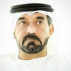 Ahmed bin Saeed bin Maktoum Al Maktoum