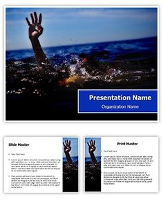 1000 images about powerpoint templates on pinterest for Great looking powerpoint templates