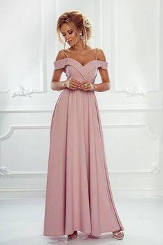 Elegant Bridesmaid Dresses, Prom Dresses, Formal Dresses, Wedding Dresses, Prom Night Dress, Ladies Day Dresses, Dress Skirt, Beautiful Dresses, Gowns