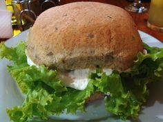 hamburguer_vegano