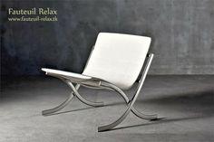 Fauteuil barceloneta : http://fauteuil-relax.blogspot.com/2013/12/fauteuil-barceloneta-blanc.html