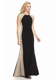 formal dress for women - Yahoo India Image Search results