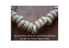 Tutje Vogeltraktatie.pdf Pdf, Bracelets, Jewelry, Jewlery, Bijoux, Jewerly, Bracelet, Bangles, Jewelery