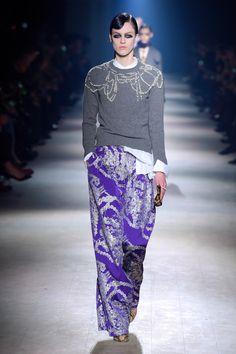 mytheresa.com - Madeira maglia maglione di cashmere - Luxury Fashion per…