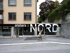 1259338721_ateliers_du_nord-frontal.jpg 692×532 pixels