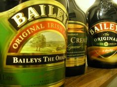 Copycat Baileys Irish Cream | The WHOot