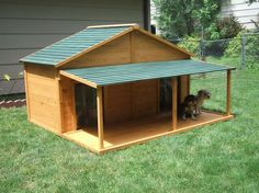 casinha de cachorro - Pesquisa Google