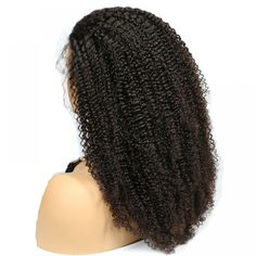 Cheap wigs for women, Buy Quality wig wig directly from China wig curly Suppliers: Lace Front Human Hair Wigs For Women Remy Brazilian Kinky Curly Wig Pre Plucked With Natural Baby Hair King Rosa Queen Flat Twist, Sisterlocks, Twist Outs, Scene Hair, Human Hair Lace Wigs, Human Hair Wigs, Protective Styles, Transition To Gray Hair, Remy Hair Wigs