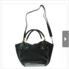 "Selling this ""Big Buddha Handbag"" in my Poshmark closet! My username is: carirangel. #shopmycloset #poshmark #fashion #shopping #style #forsale #Big Buddha #Handbags"