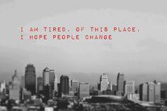 Fools | Troye Sivan