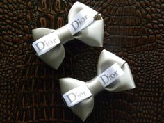 Fashion Baby Toddler Clips | Bows  http://laprensaccessories.com/?page_id=12#ecwid:category=0=product=8221235