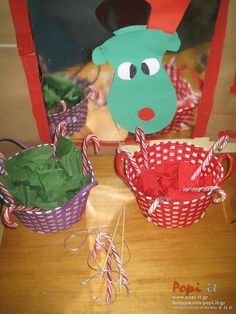 Χριστουγεννιάτικα παιχνίδια με γονείς Christmas Games, Christmas Ornaments, Free Printables, Holiday Decor, Home Decor, Decoration Home, Room Decor, Christmas Jewelry, Free Printable