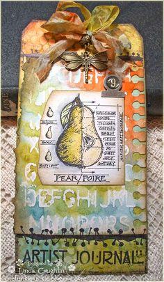 The Funkie Junkie: June Tim Tag http://thefunkiejunkie.blogspot.com/2014/06/june-tim-tag.html?utm_source=feedburner&utm_medium=email&utm_campaign=Feed%3A+TheFunkieJunkie+%28The+Funkie+Junkie%29