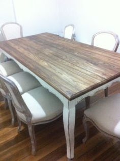 46 best kitchen table chairs images kitchen table chairs table rh pinterest com
