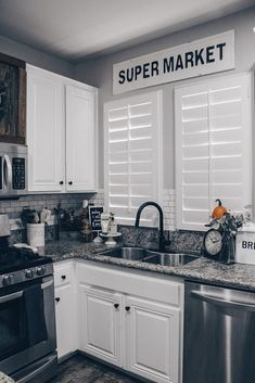 14 best beach side galley kitchen images cuisine design galley rh pinterest com