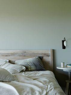 28 best sage green decor ideas images rh pinterest com