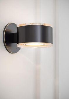 144 best bath fixtures images bath fixtures lamps beauty products rh pinterest com