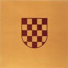 """Albin Julius と Alzbeth によるプロジェクト""""The Moon Lay Hidden Beneath A Cloud"""" が1996年にリリースしたアルバム """"Were You Of Silver, Were You Of Gold"""" の、Bサイドにボーナス・トラックが1曲入ったアナログ盤のデッドストック。"""
